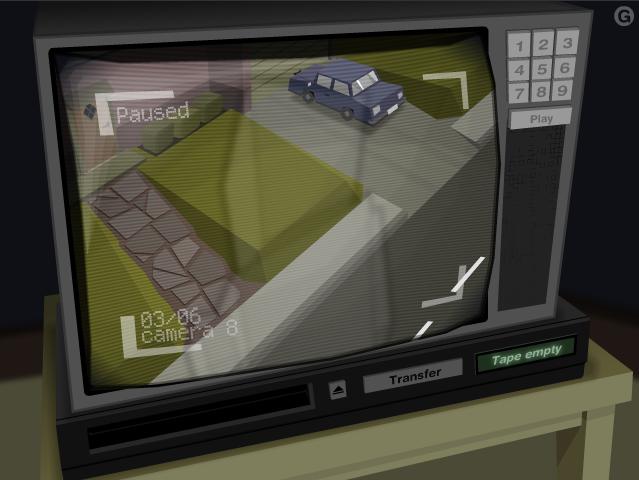 Gateway2 Screen 1