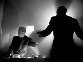 Citizen Kane - Reporters