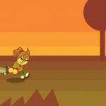 game_comp_dusk