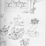 runner_sketches