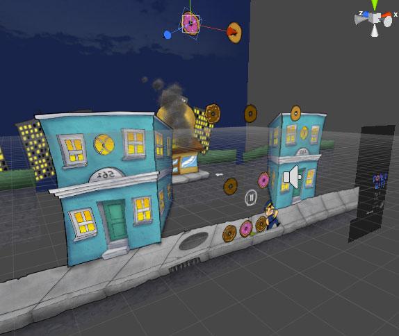 2D Sprite Animation in Unity - blog sokay net