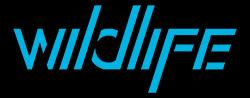 wildlife_logo