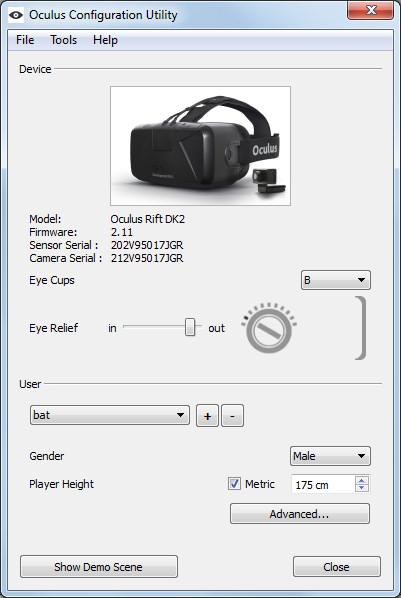 Oculus-Rift-DK2-Config