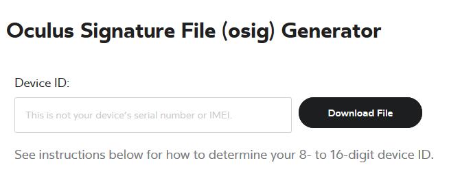 gearvr_osig_generator