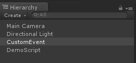 unity_event_hierarchy