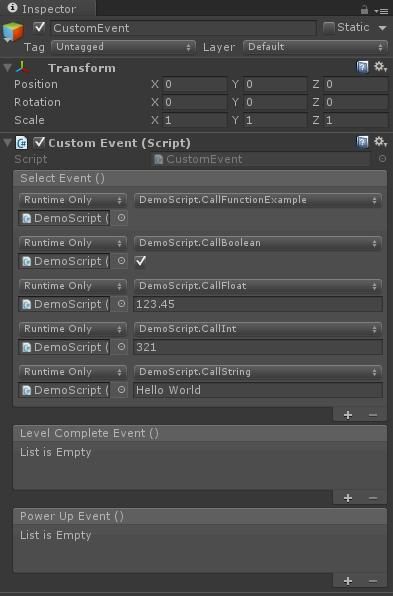 unity_events_types