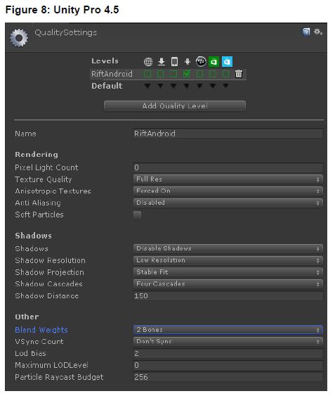 unity_settings_quality